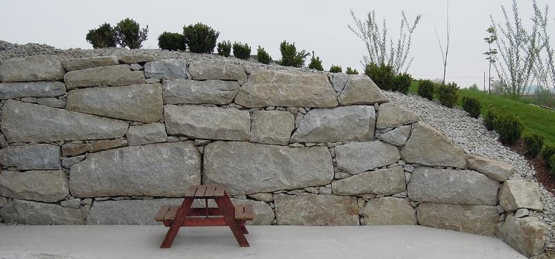 sand preise pro m3 mutterboden preise mutterboden kaufen. Black Bedroom Furniture Sets. Home Design Ideas