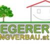 &copy Wegerer